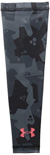 Under Armour Graphic HeatGear Sleeve