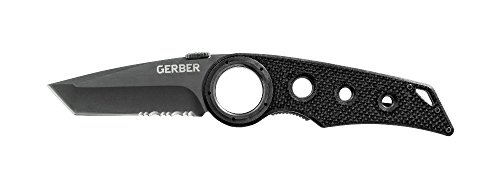 Gerber 31-001098 Remix Tactical