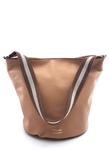 Bolso Asa Spain 29 DIMONI Made in 36 Piel x 22 Larga x FqdP7PEw