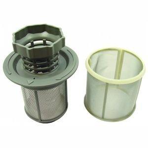BOSCH SGS44E42EU/79 Dishwasher Micro Filter GENUINE VACUUM-CLEANER-SPARES