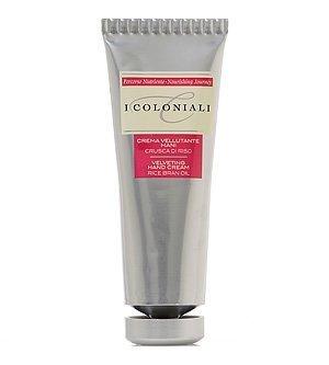 I Coloniali Hand Cream - 8