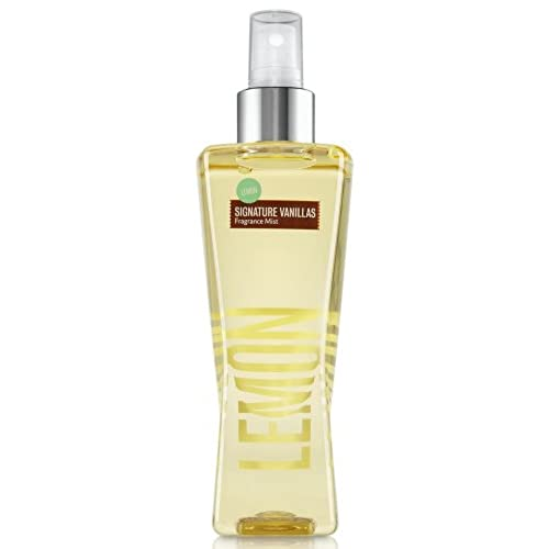 Bath And Body Works Discontinued Fragrances Amazon Com