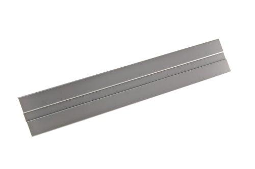 Frigidaire 240331401 Door Rack for (Frigidaire Refrigerator Door Rack)