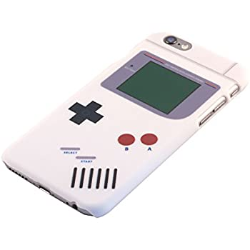 Nintendo for iphone 6