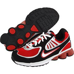 pretty nice 95697 a7c14 Galleon - Nike Mens Huarache 2KFilth Pro Low Baseball Cleats