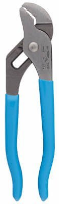 Channellock 426 7/8-Inch Jaw Capacity 6-1/2-Inch Tongue and Groove Plier