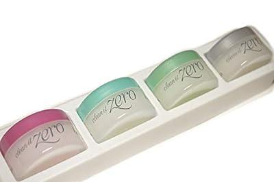 Banila Co. Clean It Zero Special Kit 4items by Banila co.