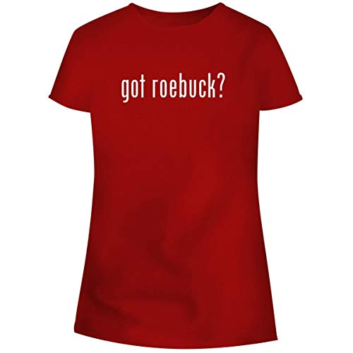 roebuck and co shirts - 9