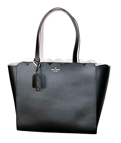 Kate Spade Women's Magnolia Street Small Mina Leather Handbag