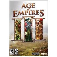 (Age of Empires III)