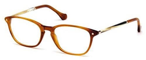 Eyeglasses Balenciaga BA 5017 BA5017 053 blonde havana