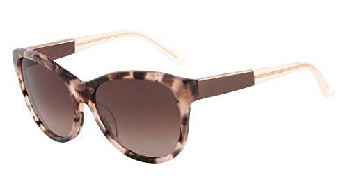 Sunglasses CK7901S 602 Blush Tortoise 58 17 135