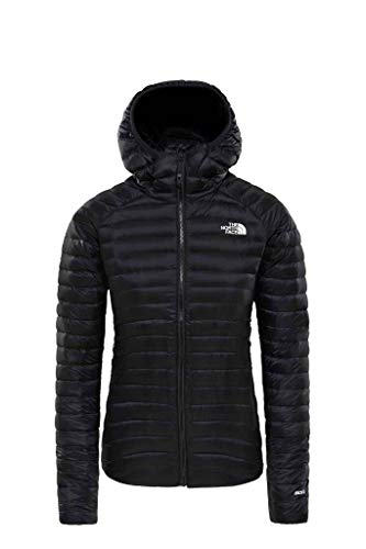 Dn 2018 Tin Tnf Grey Hd Black North The Impendor fall Face W wC4nZIq