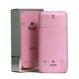 play-by-givenchy-for-women-eau-de-parfum-spray-17-ounce