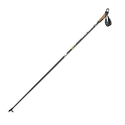 Fischer XC Superlite Cross Country Ski Poles