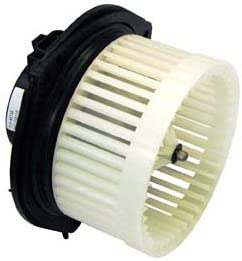 TYC 700110 Buick//Pontiac Replacement Blower Assembly
