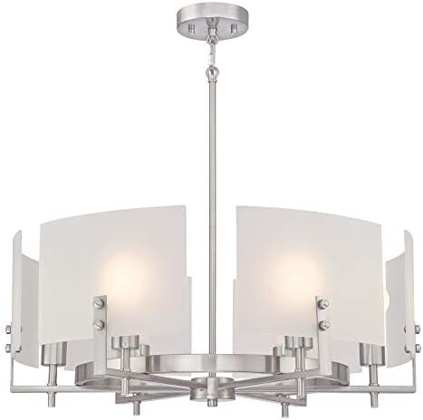 Westinghouse Lighting 6369400 Enzo Jame