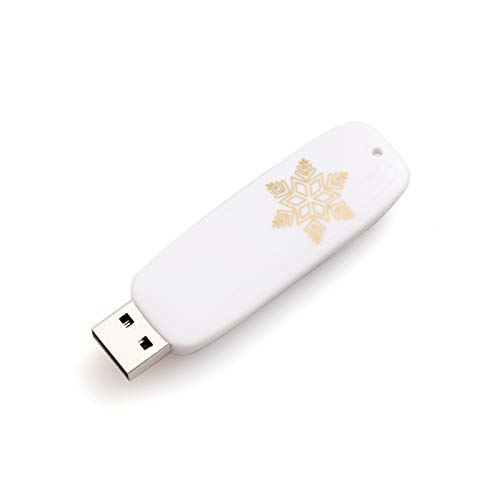 We R Memory Keepers 660687 Holidays Designs, -