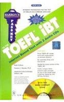 Pass Key To TOEFL iBT