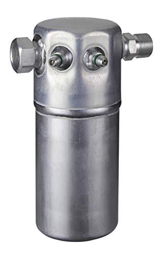 Spectra Premium 0233192 A/C Accumulator