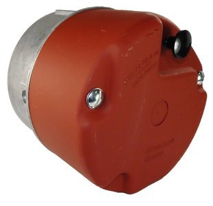 Stearns Brake 1-087-068-B0-EQF, NEMA 4X, 208-230/460, 3-Phase (068 Brake)