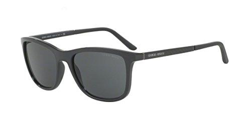 Giorgio Armani AR8087 - 519787 Sunglasses (Armani Giorgio Sunglasses)