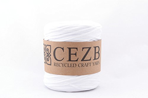 8 2 cotton cone yarn - 9