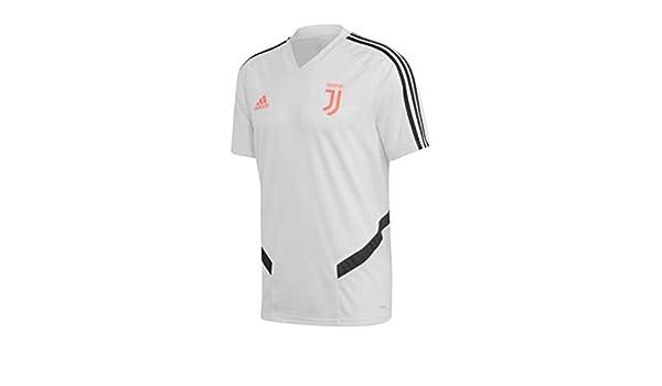 Adidas - Camiseta de Entrenamiento de la Juventus de Turín: Amazon ...