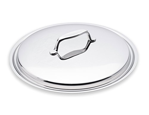 USA Pan Cookware Stainless Dishwasher