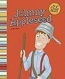 Johnny Appleseed, Eric Blair, 1404865810