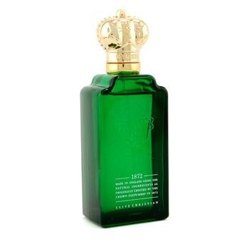 - Clive Christian 1872 Perfume Spray For Women 100Ml/3.4Oz