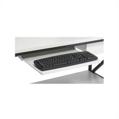 - Kendall Howard LAN Station Keyboard Tray by Kendall Howard