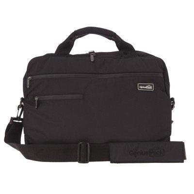 genius-pack-entrepreneur-bag