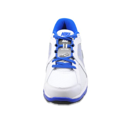Nike Scarpe DUAL FUSION RUN