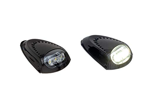 Surface Mount Led Docking Lights in US - 7