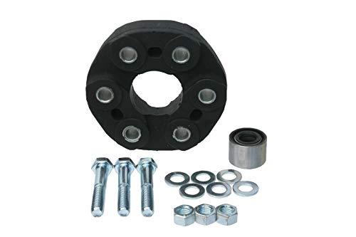 URO Parts TVF100010 Flex Disc