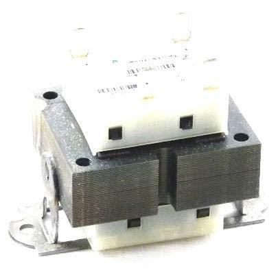 Nordyne 622334 240V 30VA Transformer