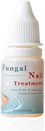 COM1950s Nail Care Anti Fungal Treatment Cream Strength Toenail Fungus Foot Fungi Nail Cream Safe and Less Painful Easy to Carry 2pcs