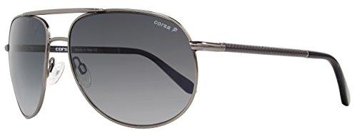 Gradient Cr 39 Lenses - 3