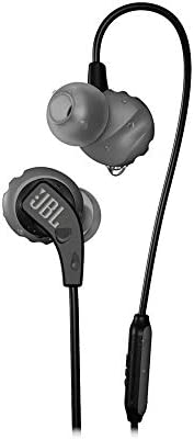 JBL Endurance Headphone one Button Remote product image