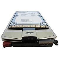 AG883A HP StorageWorks EVA 1000GB 1TB 7.2K FATA 1 Hard Drive (Certified Refurbished)