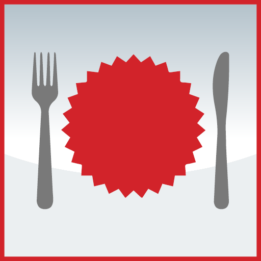 - Red Seal Cook Exam Prep