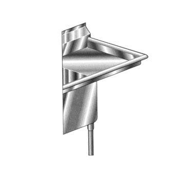 30 In Drainboard (Aero Aerospec Integral Drainboard 30