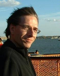 Jason K. Chapman