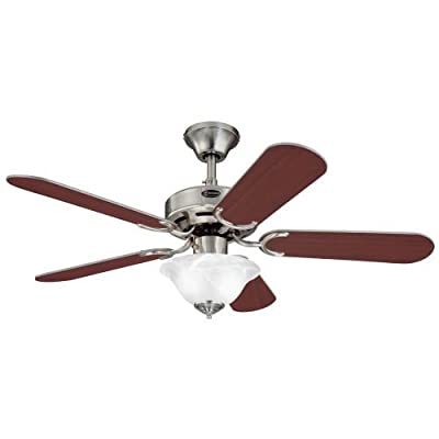 Westinghouse Richboro SE Ceiling Fan