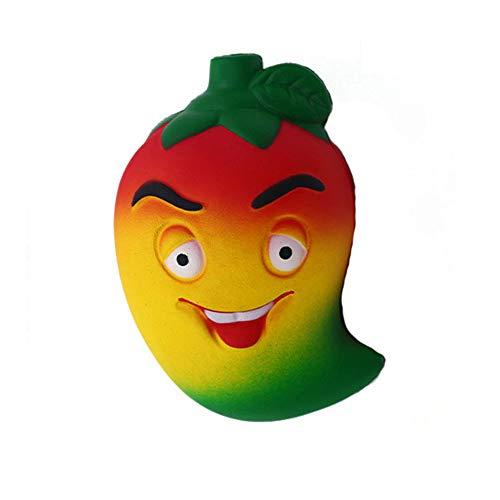 pepper the robot - 3