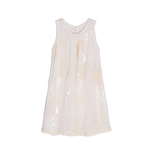 isobella and chloe dress size 7 - 4