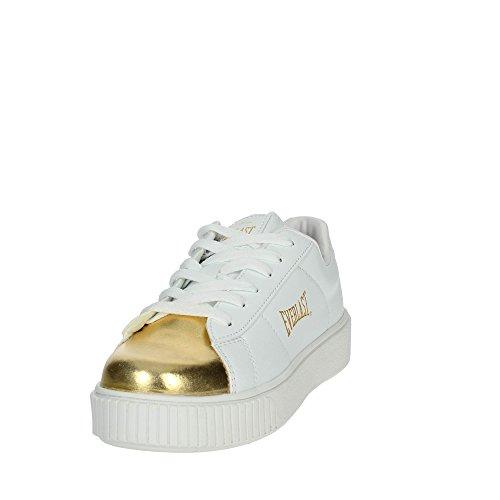 Everlast Sneakers EV016 Femme EV016 Petite Everlast zqrwPHz