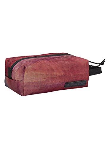 Burton Bag - Burton Accessory Case, Starling Sedona Print, One Size
