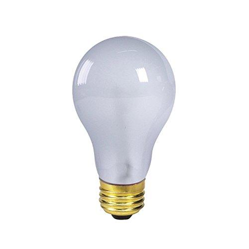 3-Pack-Zilla-Incandescent-Bulb-Day-White-Light-Heat-75-Watt